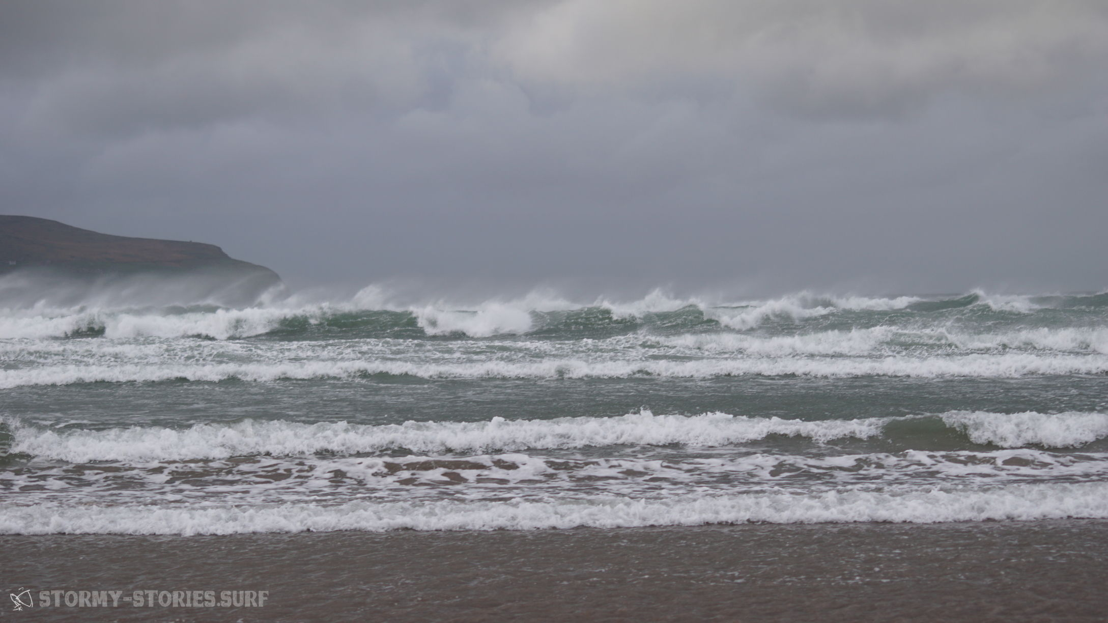 windsurf-stormy-stories-surf-travel-blog-ireland-irland-11-06-brandon-bay-stradbally-WM-35p-DSC09050