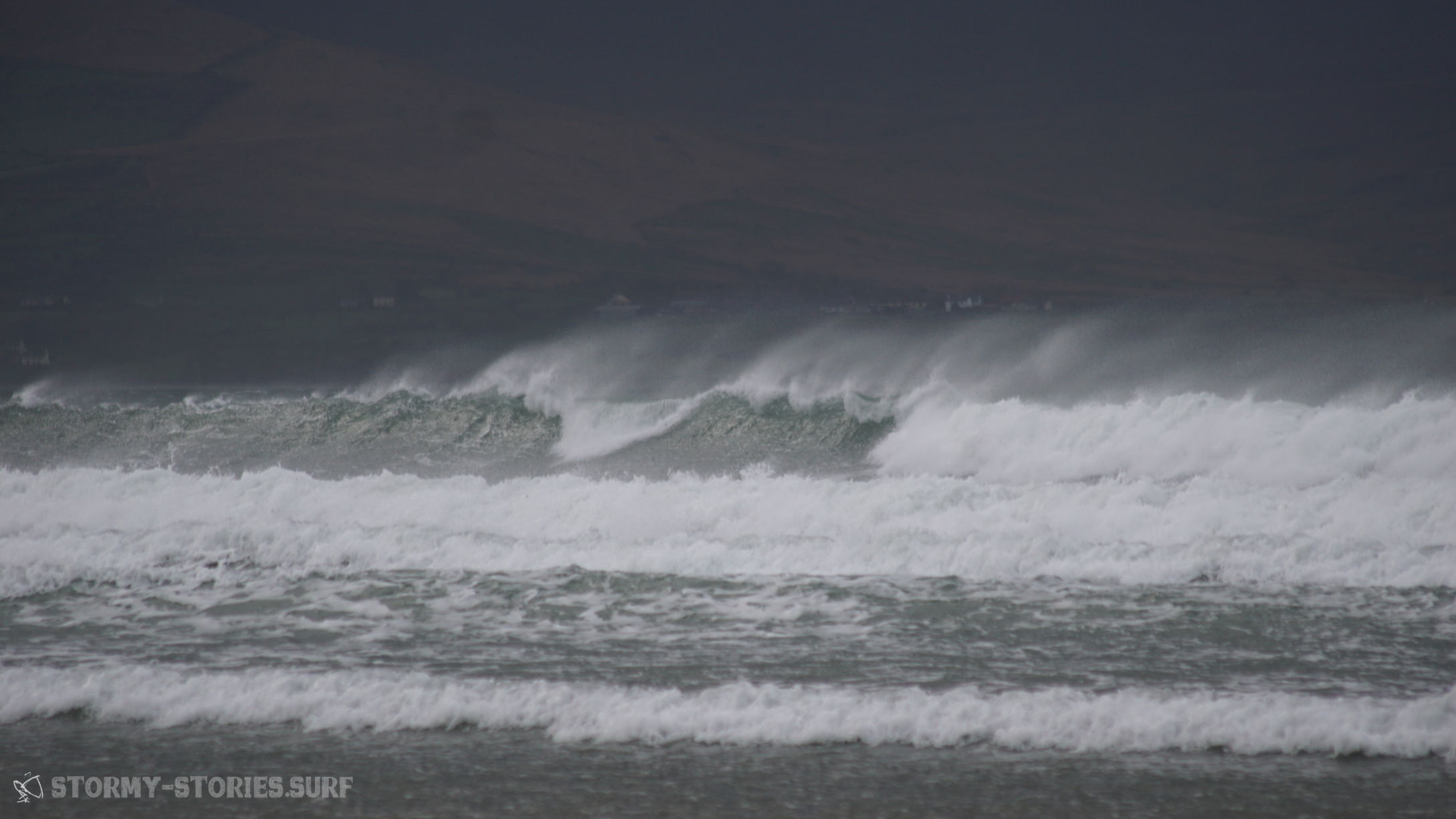 windsurf-stormy-stories-surf-travel-blog-ireland-irland-11-06-brandon-bay-stradbally-WM-35p-DSC09055