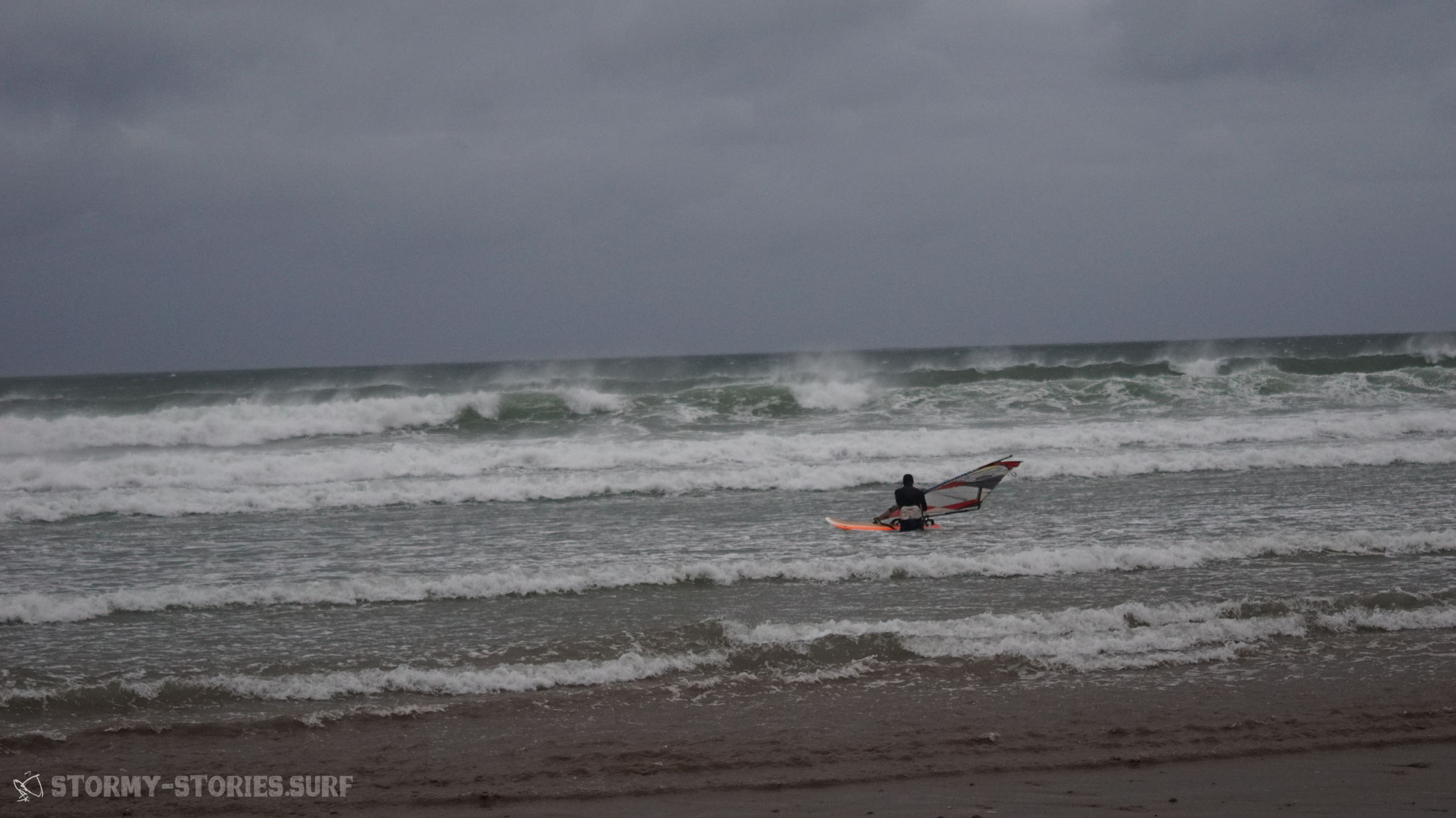 windsurf-stormy-stories-surf-travel-blog-ireland-irland-11-06-brandon-bay-stradbally-WM-35p-DSC09180