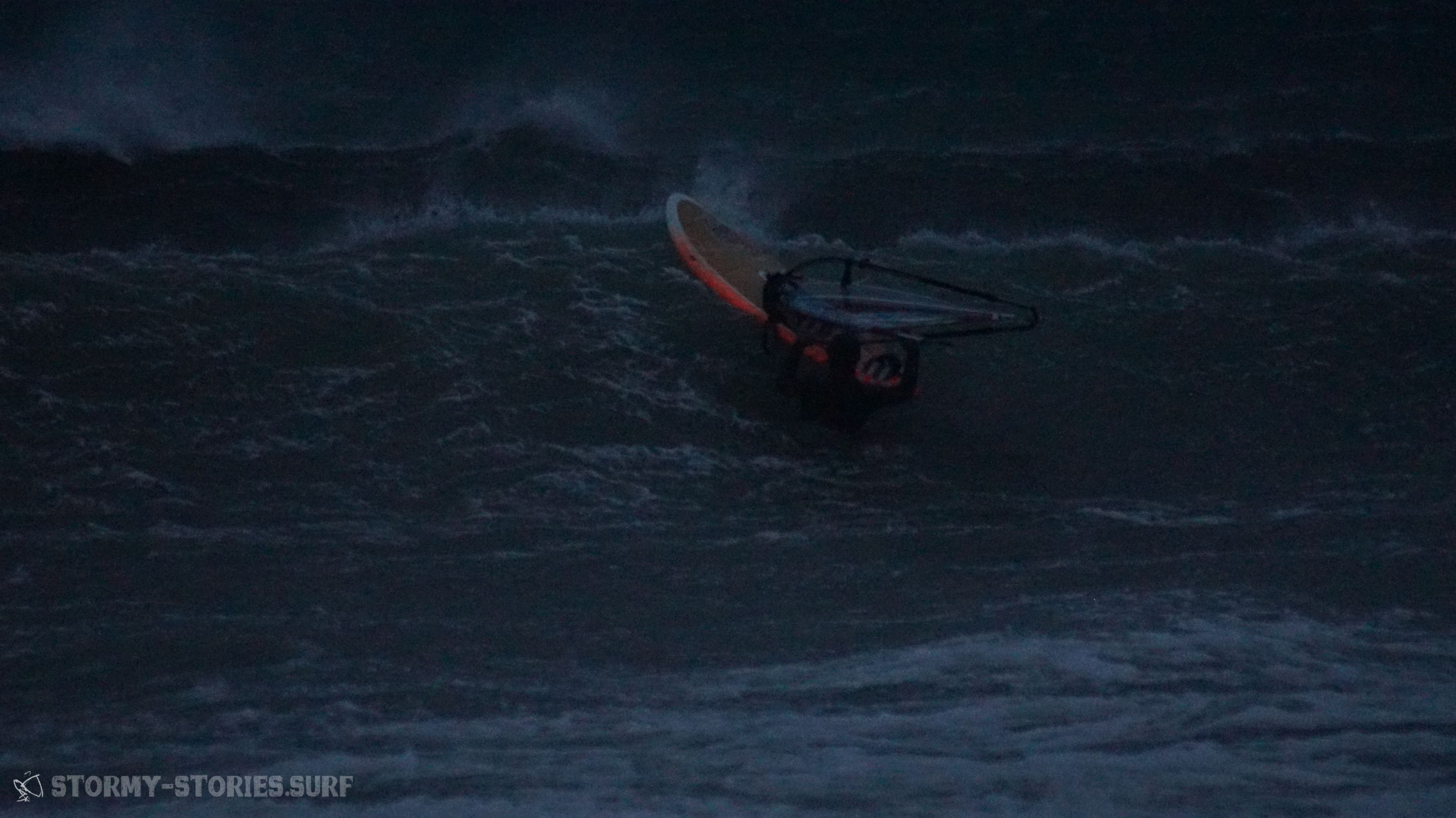 windsurf-stormy-stories-surf-travel-blog-ireland-irland-11-06-brandon-bay-stradbally-WM-35p-DSC09393