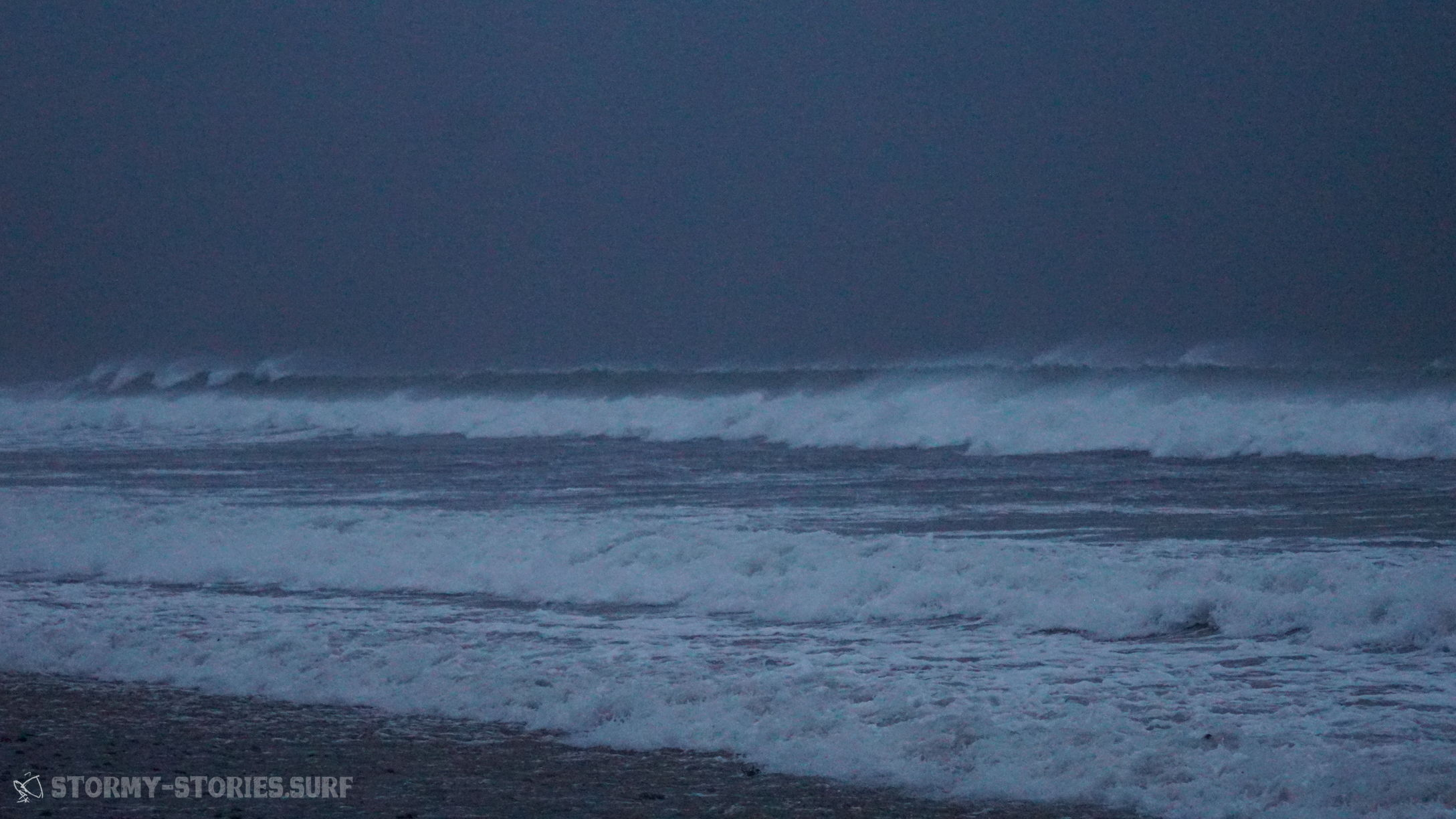 windsurf-stormy-stories-surf-travel-blog-ireland-irland-11-06-brandon-bay-stradbally-WM-35p-DSC09413